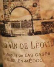 1975-etikett-leoville
