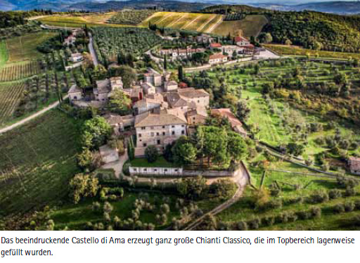 castello-di-ama