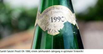 riesling-smaragd